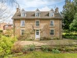 Thumbnail for sale in Daventry Road, Kilsby, Northamptonshire