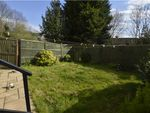 Thumbnail for sale in Ash Tree Dell, Kingsbury