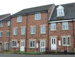 Thumbnail for sale in Holywell Lane, Castleford