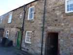 Thumbnail for sale in Parkers Terrace, Haydon Bridge, Hexham