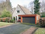 Thumbnail for sale in Highfield Place, East Mains, East Kilbride