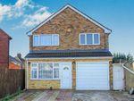 Thumbnail for sale in Warbon Avenue, Peterborough, Cambridgeshire, United Kingdom