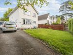 Thumbnail for sale in Manor Road, Risca, Newport