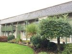 Thumbnail to rent in Cawdor Court, Narberth, Pembrokeshire