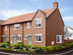 Thumbnail for sale in Main Road, Kempsey, Worcestershire