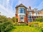 Thumbnail for sale in Cumberland Gardens, St. Leonards-On-Sea