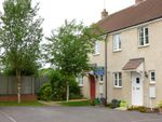 Property history Clermont Close, Patchway, Bristol BS34