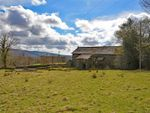 Thumbnail for sale in Woodland, Broughton-In-Furness