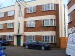 Thumbnail to rent in Lordship Lane, London