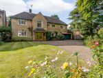 Thumbnail for sale in Lordswood Road, Birmingham