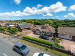 Thumbnail for sale in Wrabness Road, Ramsey, Colchester
