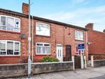 Thumbnail to rent in Fletcher Road, Stoke-On-Trent