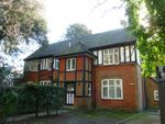 Thumbnail to rent in Gervis Road, East Cliff, Bournemouth