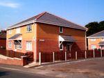 Thumbnail to rent in Horsefair Close, Rotherham