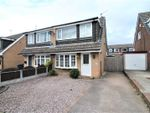 Thumbnail for sale in Gorsewood Road, Leyland