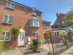 Thumbnail for sale in Cloudberry Close, Maidstone