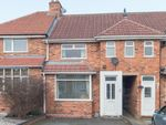 Thumbnail for sale in Hardwick Road, Olton, Solihull