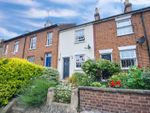 Thumbnail for sale in Ickleford Road, Hitchin, Hertfordshire
