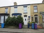 Thumbnail for sale in Barrington Road, Wavertree, Liverpool