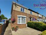 Thumbnail to rent in Churchfield Road, Walton, Peterborough
