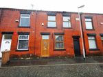 Thumbnail to rent in Norman Street, Middleton, Manchester, Lancashire