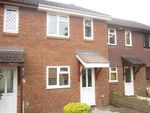 Thumbnail to rent in Knottgrass Road, Locks Heath, Southampton