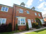 Thumbnail to rent in Hartley Green Gardens, Billinge, Wigan