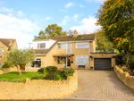 Thumbnail for sale in Highlands Drive, North Nibley, Gloucestershire