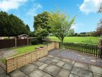 Thumbnail for sale in Brookside, Lowdham, Nottinghamshire