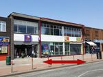 Thumbnail for sale in High Street, Cradley Heath