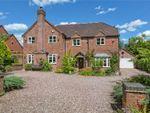 Thumbnail to rent in Chapel Lane, Hookgate, Market Drayton, Shropshire