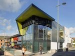 Thumbnail to rent in Retail/Restaurant Premises, The Ark, Newquay