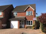Thumbnail for sale in Tudor Court, Berry Hill, Coleford