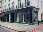 Thumbnail to rent in Buckingham Palace Road, London
