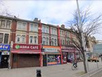 Thumbnail for sale in Chapel Road, Ilford
