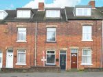 Thumbnail for sale in Normanton Spring Road, Normanton Springs, Sheffield