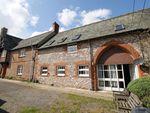 Thumbnail to rent in Farringdon, Exeter