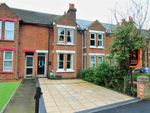 Thumbnail for sale in Recreation Road, New Town, Colchester