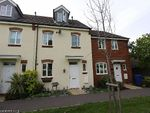 Thumbnail to rent in Bloomfield Walk, Orsett, Grays, Essex