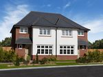 Thumbnail to rent in Priory Park, Tixall Road, Stafford, Staffordshire