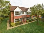 Thumbnail for sale in Hersham Road, Walton-On-Thames