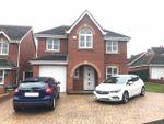 Thumbnail to rent in Hodgkiss Close, Darlaston, Wednesbury