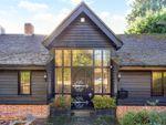 Thumbnail to rent in Highams Lane, Chobham, Surrey