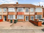 Thumbnail for sale in Mapleton Road, Coventry