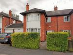 Thumbnail for sale in Northdown Drive, Leicester
