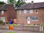 Thumbnail to rent in Selby Drive, Salford
