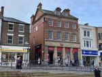 Thumbnail to rent in High Row, Darlington