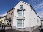 Thumbnail to rent in Brickfield Street, Machynlleth