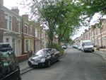 Thumbnail to rent in Dilston Road, Newcastle Upon Tyne