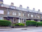 Thumbnail to rent in Bingley Road, Saltaire